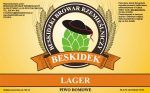 1LAGER